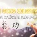 curso de qi gong celestial
