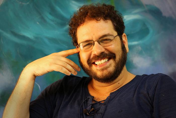Mário Fonseca Fialho