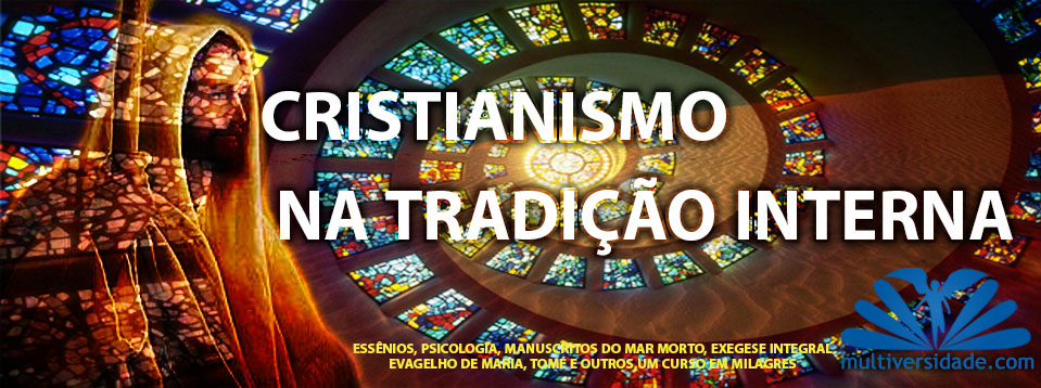 tradição interna crisitanismo