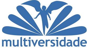 multiversidade melhores cursos de acupuntura Logotipo